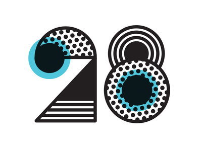 28-days-dribbble-concept2-800x600_1x.png