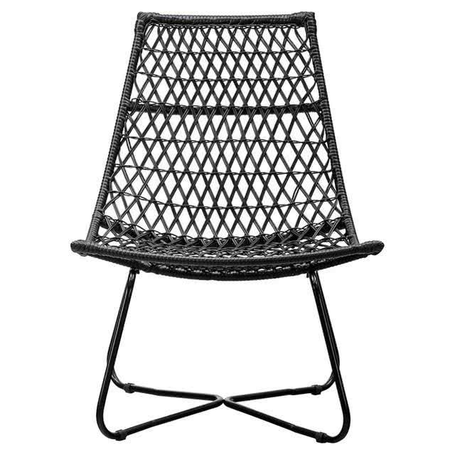 3000-netta-chair-89-cm.jpg