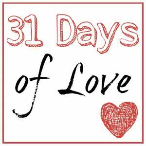 31-Days-of-Love-300x300.jpg