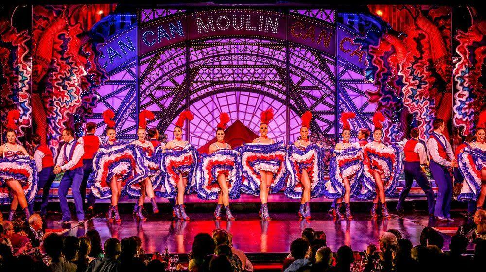 moulin-rouge-spectacle-feerie-french-can