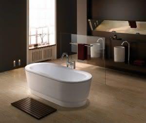 4-Modernes-Badezimmer.jpg