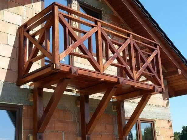 455219605_4_644x461_balkon-drewniany-bal