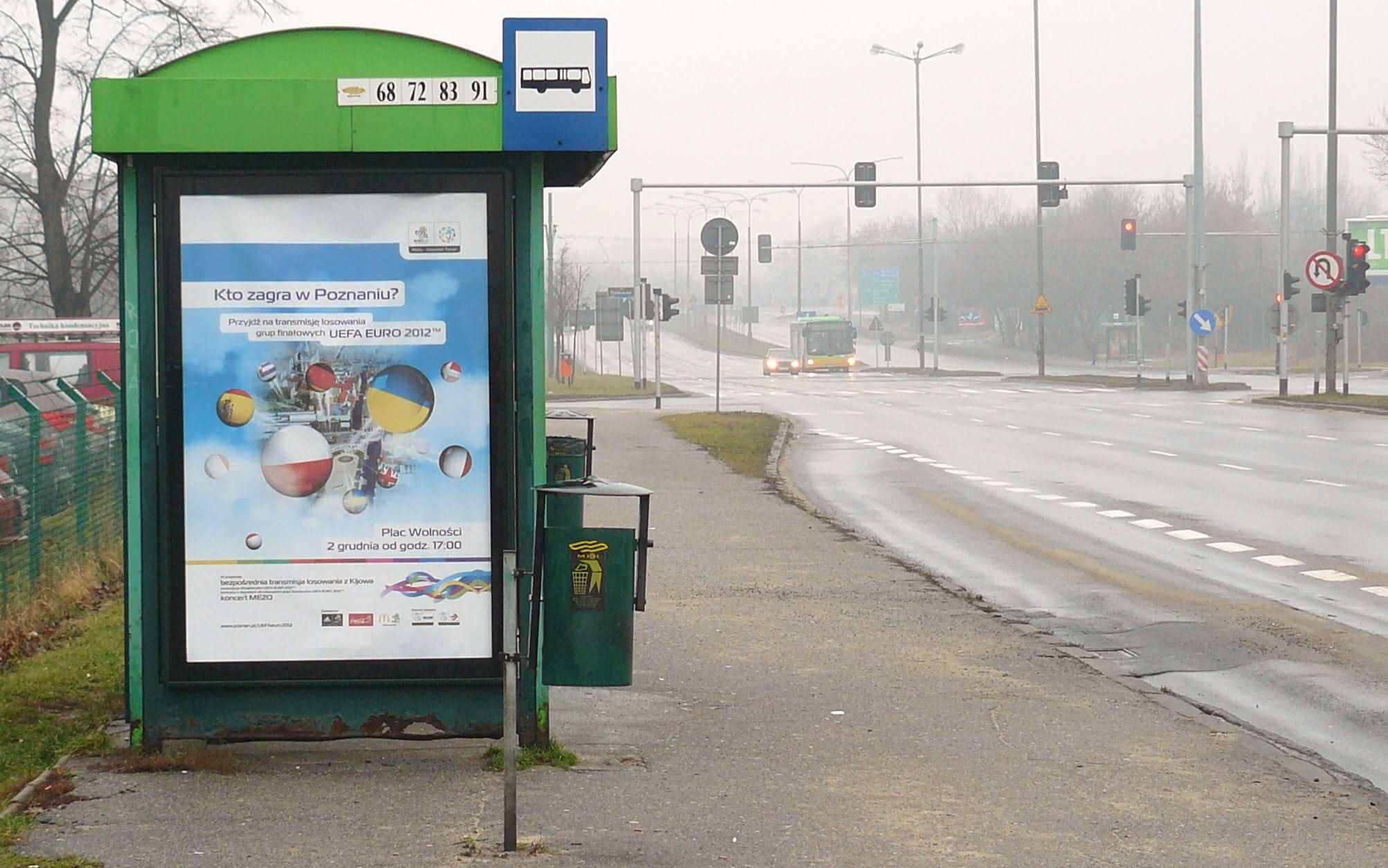 Al.Sol._Poznan_EURO2012.JPG