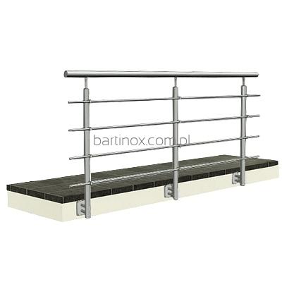 big_balustrada-do-boku-satyna-rura-4-wyp