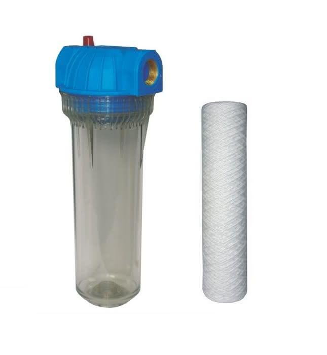 Filtr-wst%C4%99pny-wk%C5%82ad-sznurkowy.