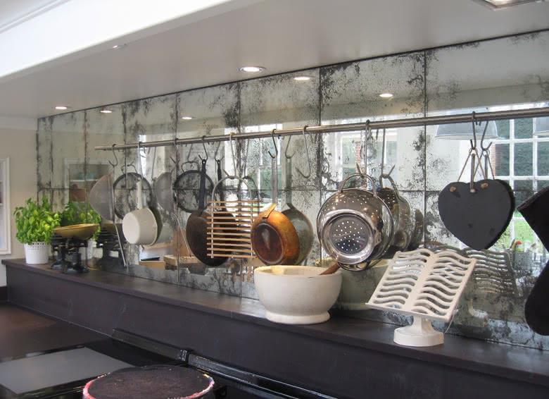 lustro+w+kuchni+wnetrza+398.jpg