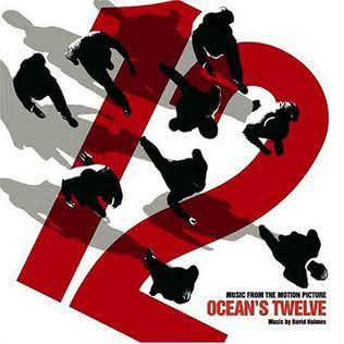 Ocean's_12_soundtrack.jpg