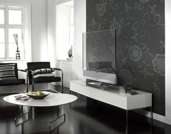 6600_mieszkanie-zdjecia_1_jpg_przezroczysty-telewizor1.jpg