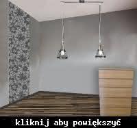 6975557000_1350061736_thumb.jpg