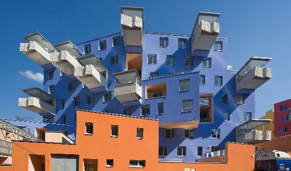 balkon2powiekszenie-1.JPG