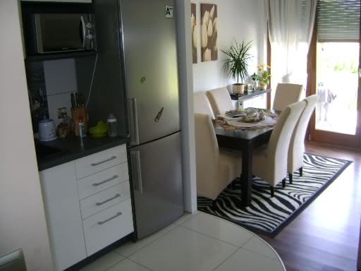 kuchnia_jadalnia_na_bud24.JPG