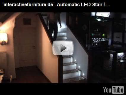 podswietlane_schody.JPG