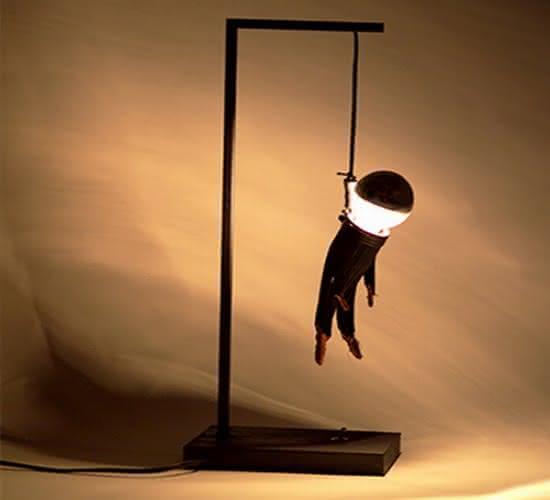 781-colgao_lamp.jpg