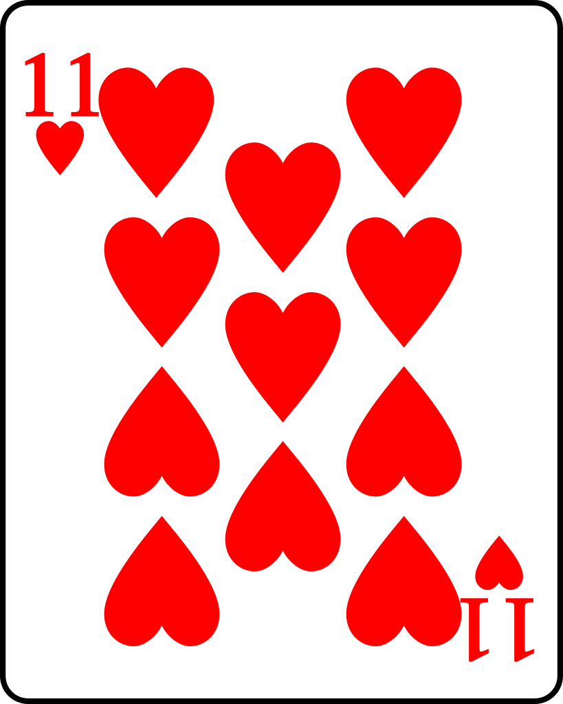 819px-Playing_card_heart_11.svg.png