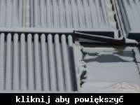 8680038400_1328785283_thumb.jpg