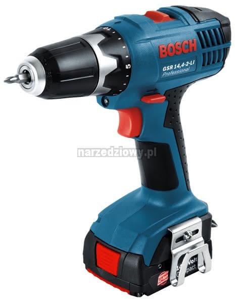 BOSCH-Wiertarko-wkretarka-akumulatorowa-GSR-14-4-2-LI_1.jpg