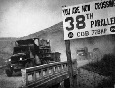Crossing_the_38th_parallel.jpg