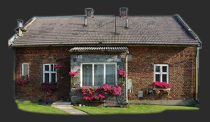 Dom_niegoszowice_front.jpg