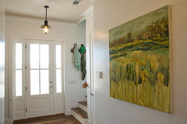 GH08-foyer9_w609.jpg