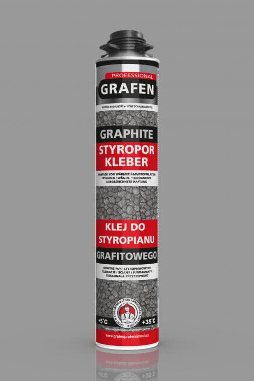 GP-GRAPHITE-STYRO-ADHESIVE-EAN-590285457