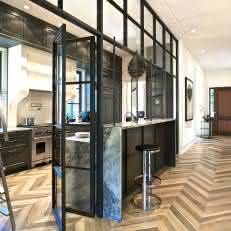 Joel-Kelly-Design_Chevron-Kitchen_1.jpg.