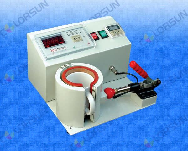 Mug-Plate-Cap-T-Shirt-Heat-Transfer-Machine.jpg
