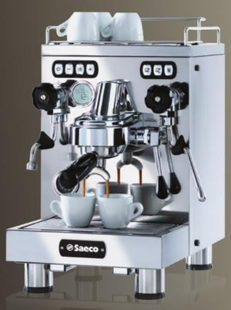 Saeco-SE50.jpg