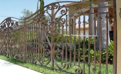 Sea-Shells--Fence-Panels-Steel-Fencing-Panels-Decorative-Fence-Panels-465x283.jpg
