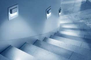 Skoff_oswietlenie_schody.jpg