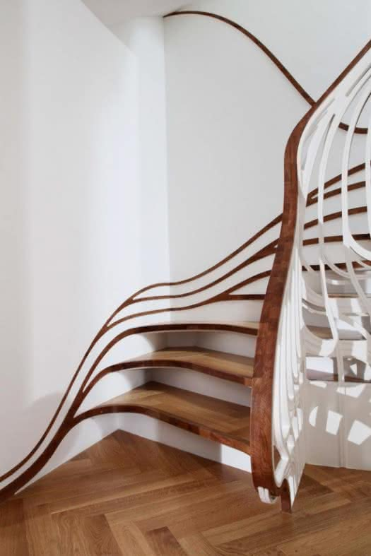 Staircase-design-6-525x787.jpg
