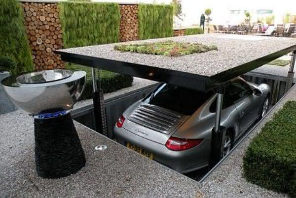 Underground-Garage-2.jpg