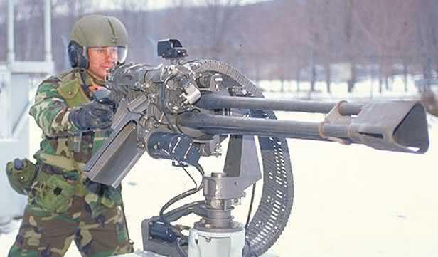 WNUS_50cal-GAU-19_MG_Army_pic.jpg