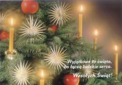 Weso322ych346wi261t.jpg