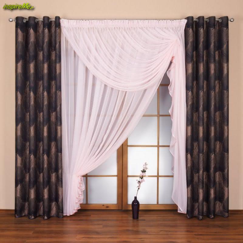 Wnetrza-Okna-Elegancka-aranzacja-okna-w-sypialni-z-woalowa-firana-20110821211315.jpg
