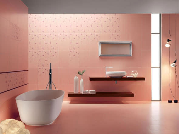 acif-pink-bathroom.jpg