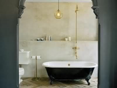 architectbathroom.jpg