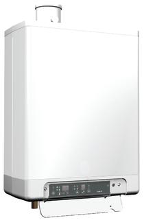 assets-boilers-kompakt-kompakt-hre-eco-w