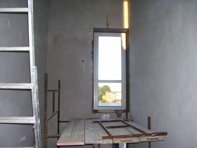 balkonowe.jpg