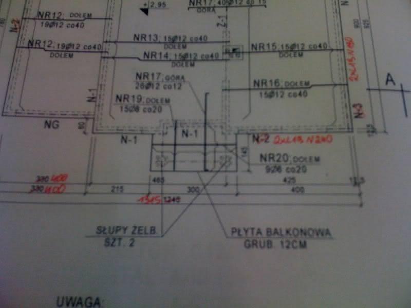 balkonprojekt02.jpg