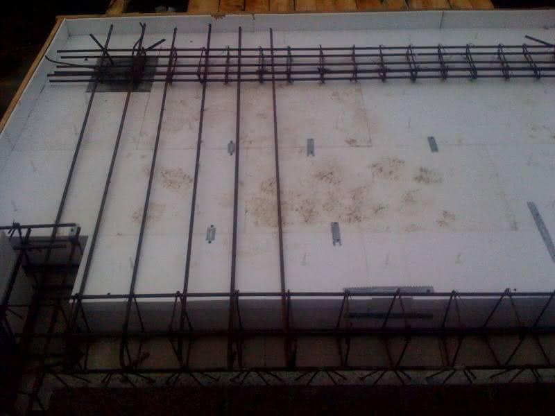 balkonzbrojenie01.jpg
