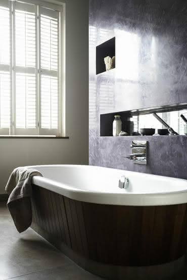 bathroom06-06p80-livingetc-dot-com.jpg