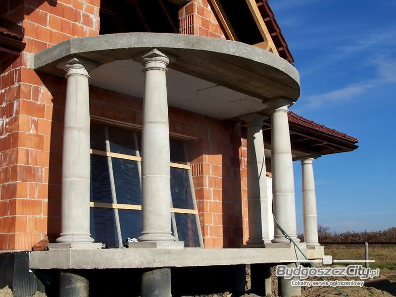 bydgoszcz-kolumny-betonowe-grille-ogrodowe-figury-tralki-fontanny-donice-6jE4Mjc4Nz_o.jpg