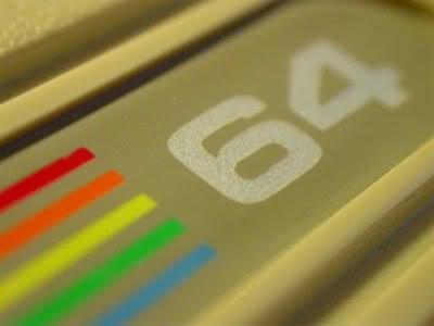 c64-logo_800x450.jpg