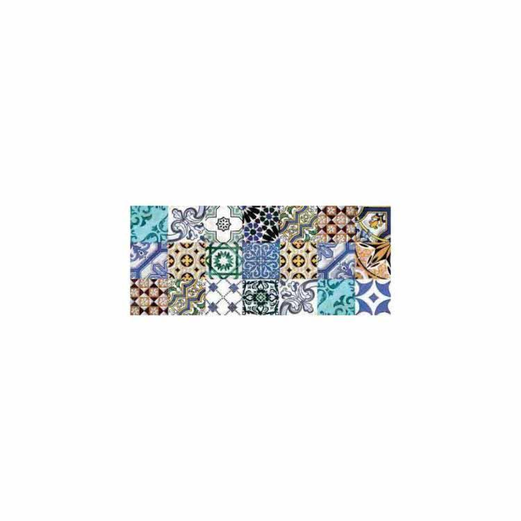 ceramika-color-woodgrey-majolika-dekor-2