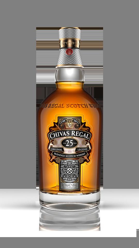 chivas-25-bottle.png