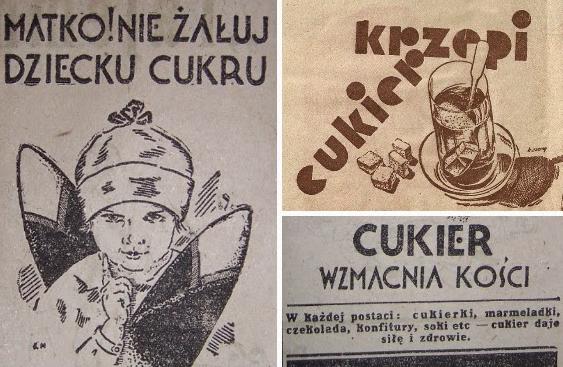 cukier-krzepi.png