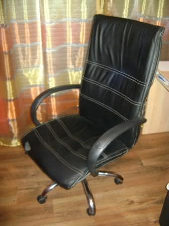 fotel_biurowy.JPG