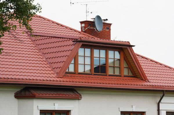dach-blaszany.jpg