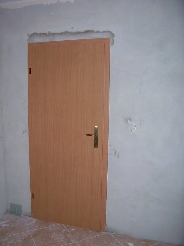 drzwi_t.jpg