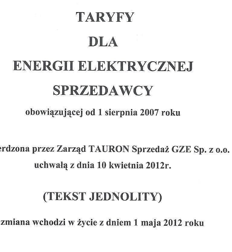 efbcf80a50430e99.jpg